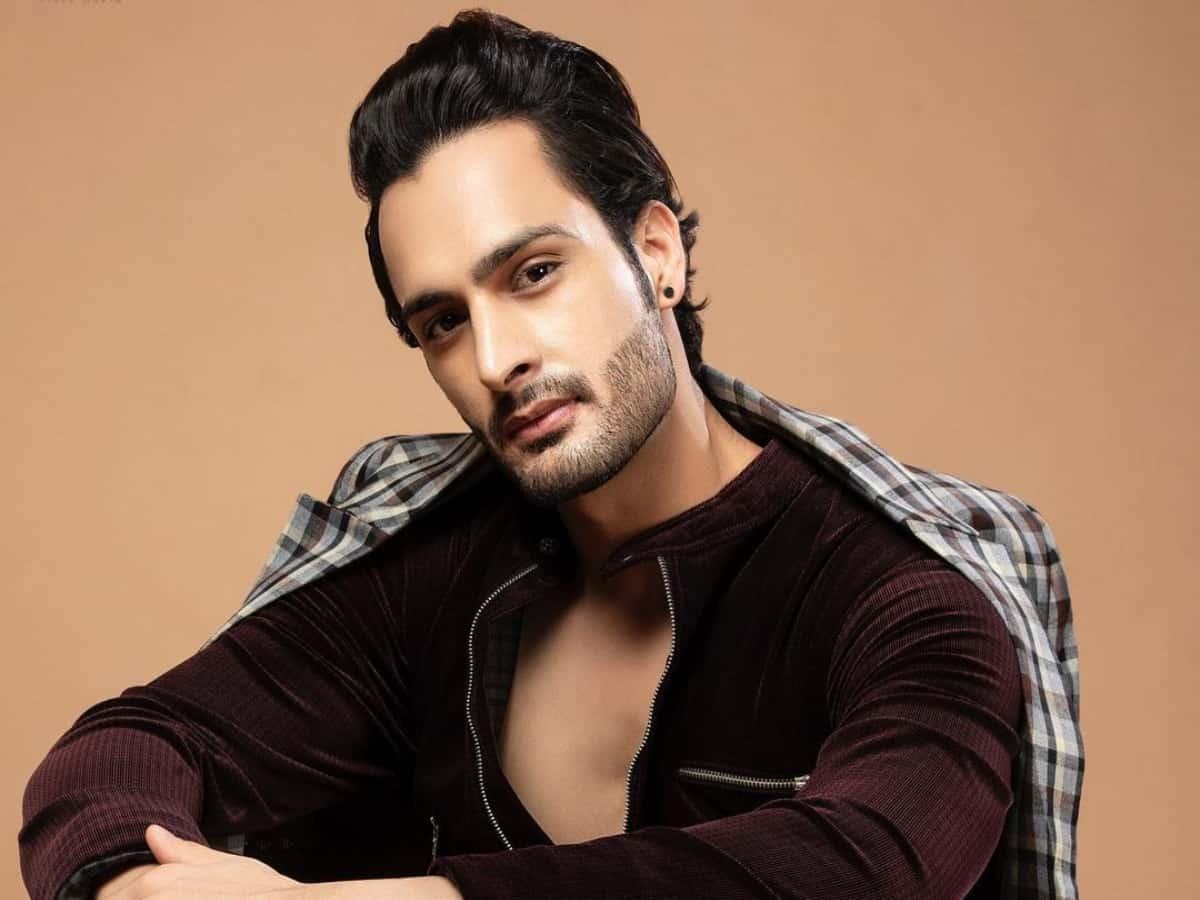 'Bigg Boss 15': Post-show, Umar Riaz eyes Bollywood breakthrough