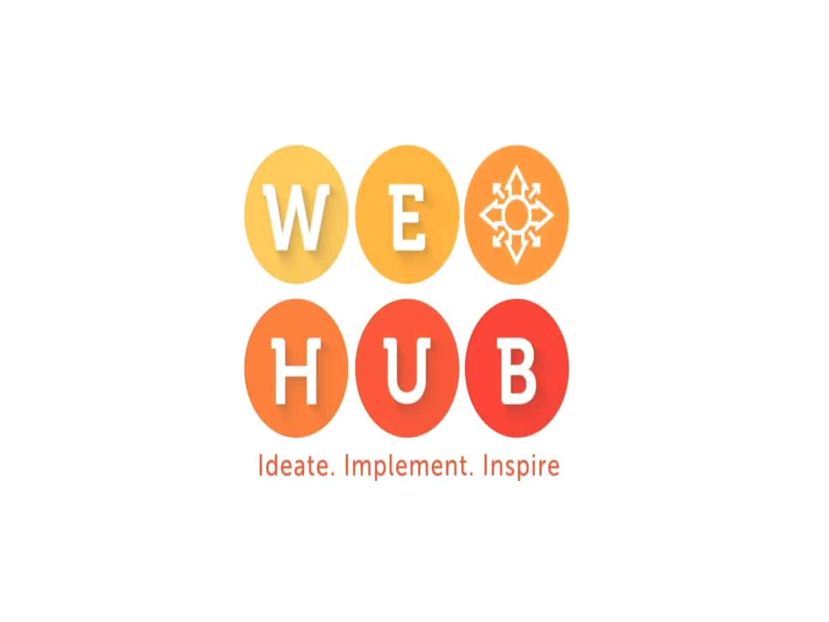 WEHUB, RMD Learnathon to upskill women's digital skills